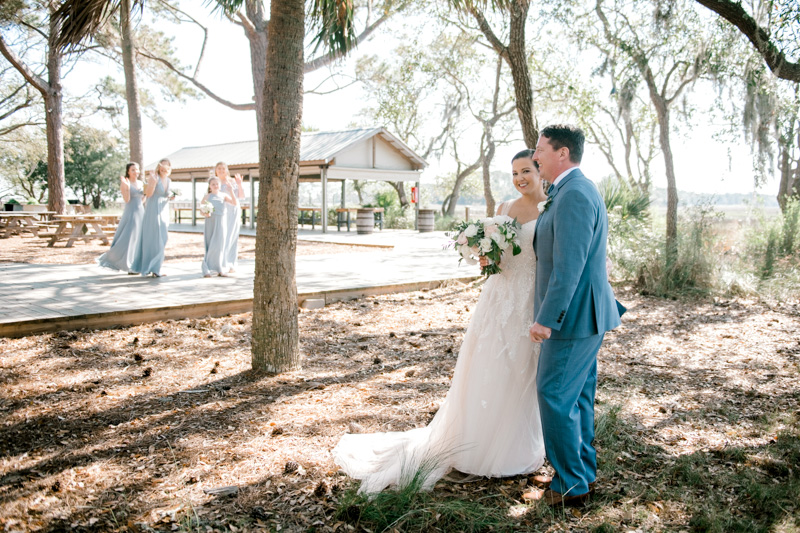 0027_Emily & Seth Sandcastle at Kiawah Wedding {Jennings King Photography}