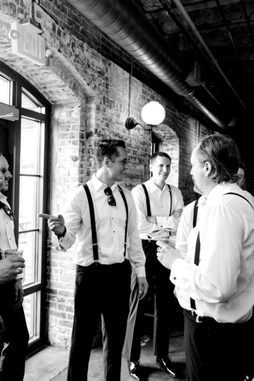 0028_Cat & Josh Cedar Room Wedding {Jennings King Photography}