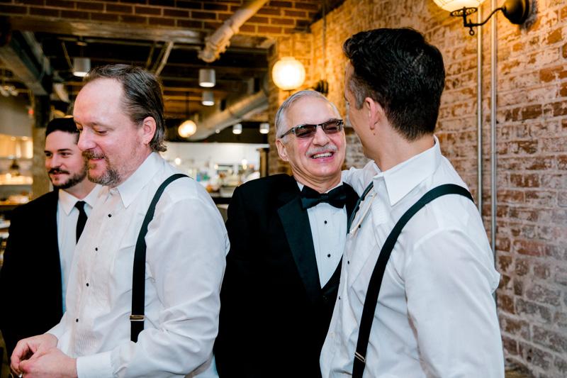 0029_Cat & Josh Cedar Room Wedding {Jennings King Photography}