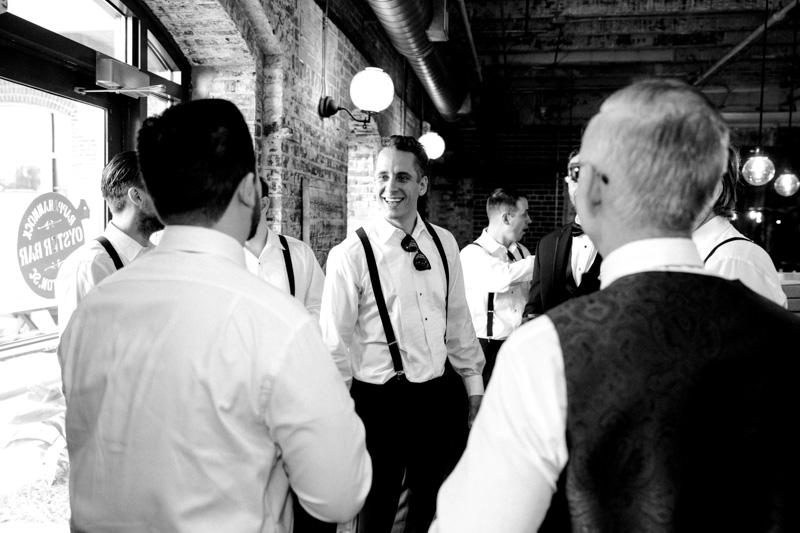 0030_Cat & Josh Cedar Room Wedding {Jennings King Photography}