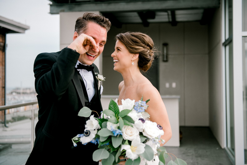 0033_Cat & Josh Cedar Room Wedding {Jennings King Photography}