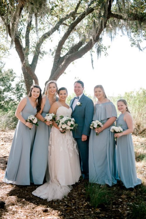 0033_Emily & Seth Sandcastle at Kiawah Wedding {Jennings King Photography}
