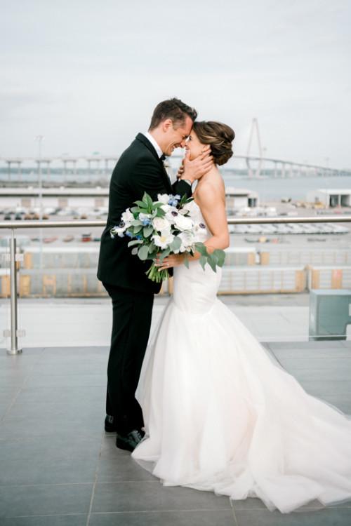 0035_Cat & Josh Cedar Room Wedding {Jennings King Photography}