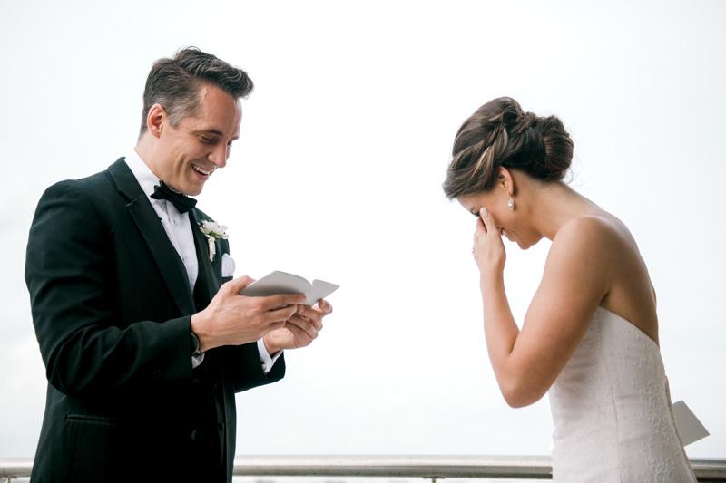 0037_Cat & Josh Cedar Room Wedding {Jennings King Photography}