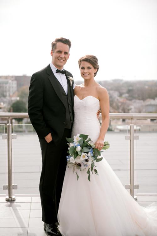 0038_Cat & Josh Cedar Room Wedding {Jennings King Photography}