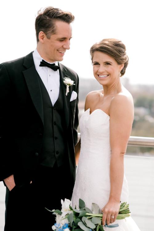 0039_Cat & Josh Cedar Room Wedding {Jennings King Photography}