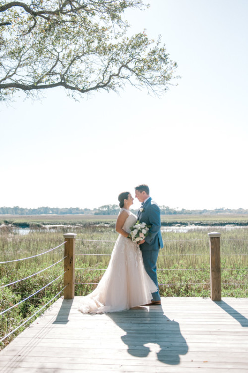 0039_Emily & Seth Sandcastle at Kiawah Wedding {Jennings King Photography}
