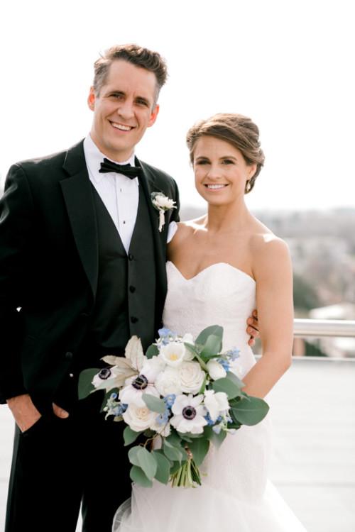 0040_Cat & Josh Cedar Room Wedding {Jennings King Photography}