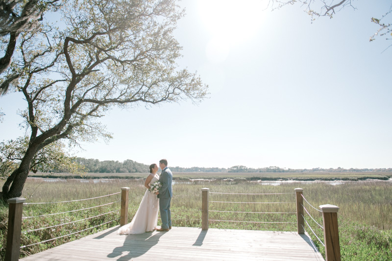 0040_Emily & Seth Sandcastle at Kiawah Wedding {Jennings King Photography}