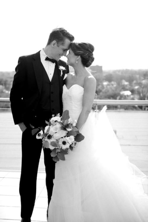 0041_Cat & Josh Cedar Room Wedding {Jennings King Photography}