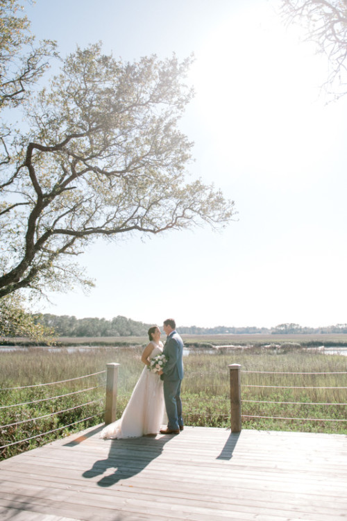 0041_Emily & Seth Sandcastle at Kiawah Wedding {Jennings King Photography}