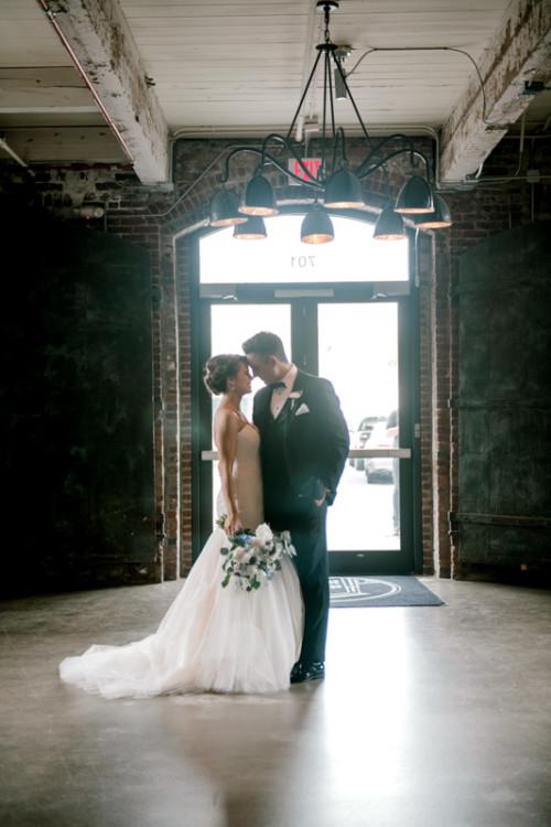 0042_Cat & Josh Cedar Room Wedding {Jennings King Photography}