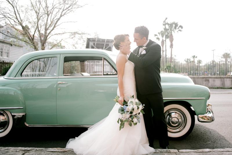 0043_Cat & Josh Cedar Room Wedding {Jennings King Photography}