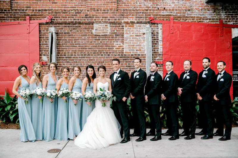 0047_Cat & Josh Cedar Room Wedding {Jennings King Photography}