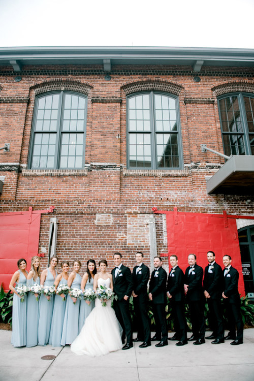 0048_Cat & Josh Cedar Room Wedding {Jennings King Photography}