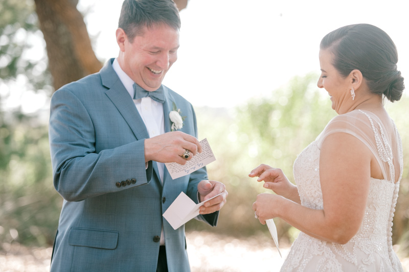0049_Emily & Seth Sandcastle at Kiawah Wedding {Jennings King Photography}