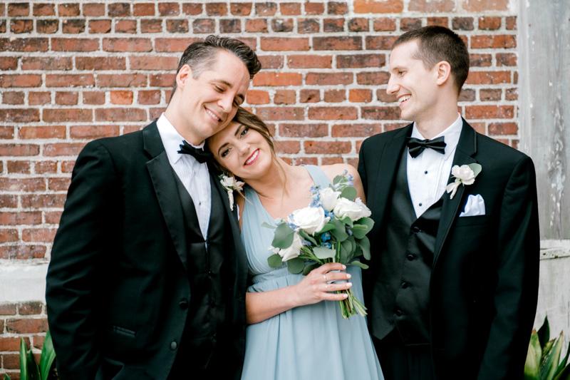 0050_Cat & Josh Cedar Room Wedding {Jennings King Photography}