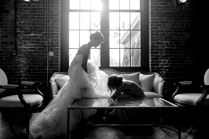 0051_Cat & Josh Cedar Room Wedding {Jennings King Photography}