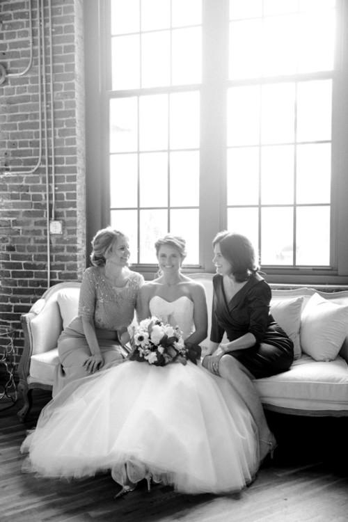 0052_Cat & Josh Cedar Room Wedding {Jennings King Photography}