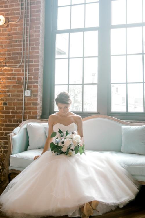 0053_Cat & Josh Cedar Room Wedding {Jennings King Photography}