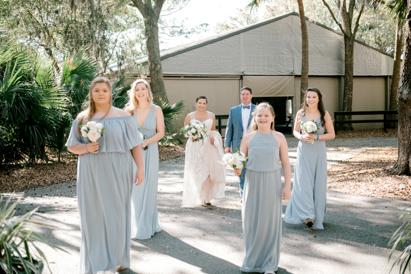 0053_Emily & Seth Sandcastle at Kiawah Wedding {Jennings King Photography}