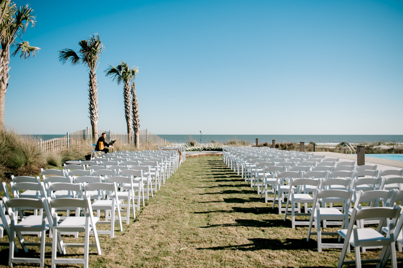 0054_Emily & Seth Sandcastle at Kiawah Wedding {Jennings King Photography}