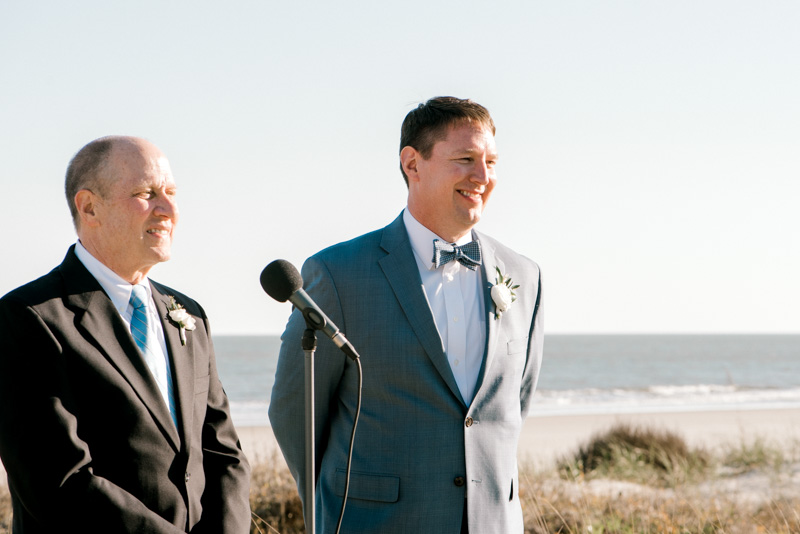 0056_Emily & Seth Sandcastle at Kiawah Wedding {Jennings King Photography}