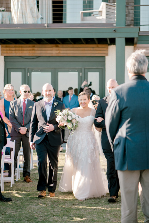 0060_Emily & Seth Sandcastle at Kiawah Wedding {Jennings King Photography}