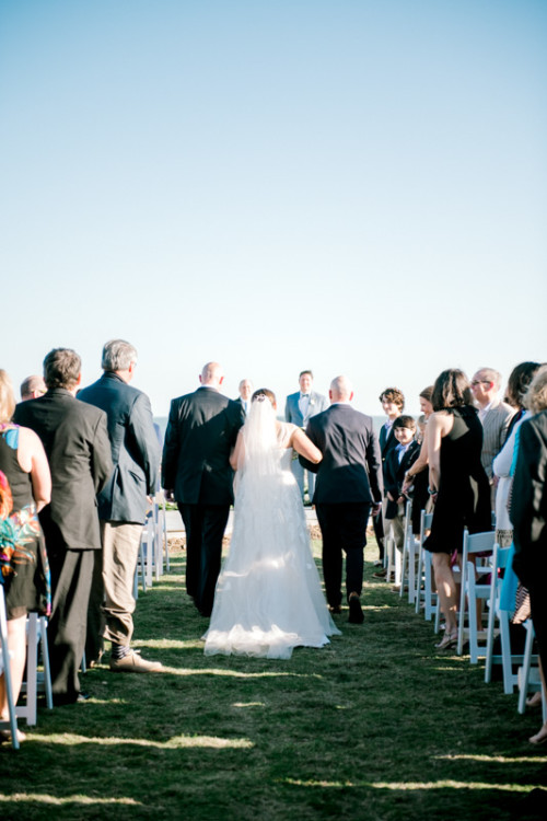 0061_Emily & Seth Sandcastle at Kiawah Wedding {Jennings King Photography}