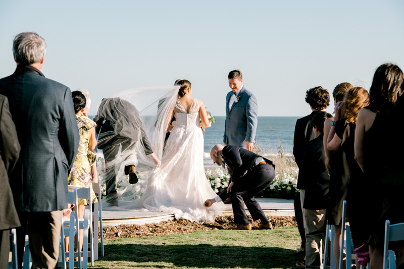 0062_Emily & Seth Sandcastle at Kiawah Wedding {Jennings King Photography}