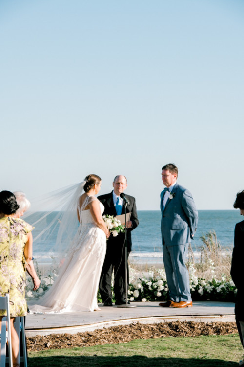 0063_Emily & Seth Sandcastle at Kiawah Wedding {Jennings King Photography}