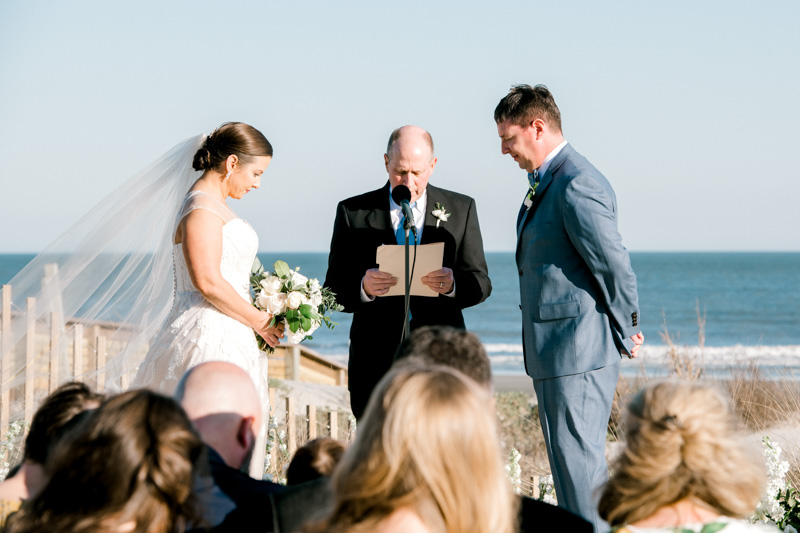 0064_Emily & Seth Sandcastle at Kiawah Wedding {Jennings King Photography}