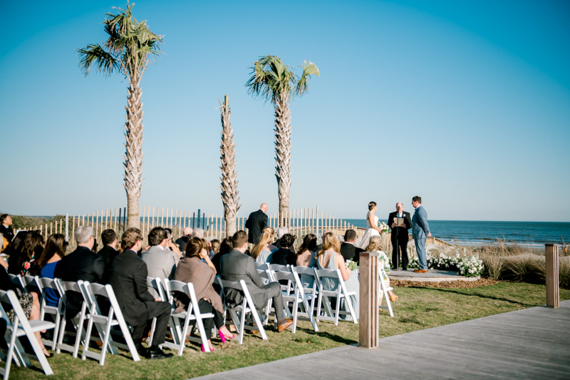 0065_Emily & Seth Sandcastle at Kiawah Wedding {Jennings King Photography}