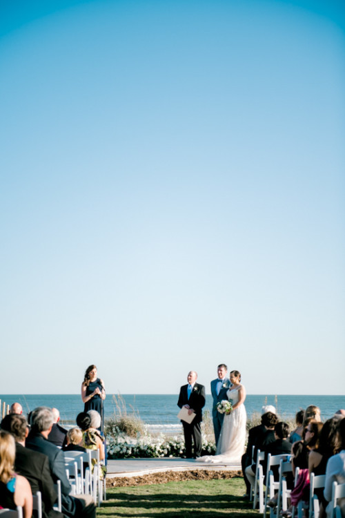 0066_Emily & Seth Sandcastle at Kiawah Wedding {Jennings King Photography}