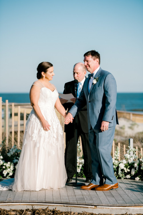 0068_Emily & Seth Sandcastle at Kiawah Wedding {Jennings King Photography}