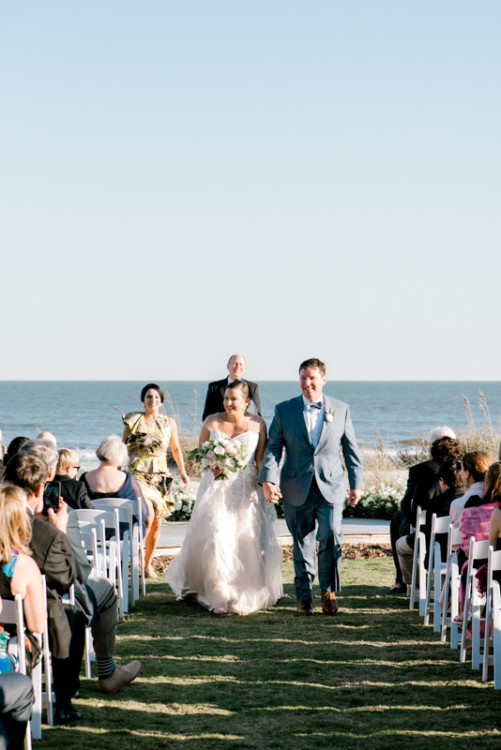 0069_Emily & Seth Sandcastle at Kiawah Wedding {Jennings King Photography}