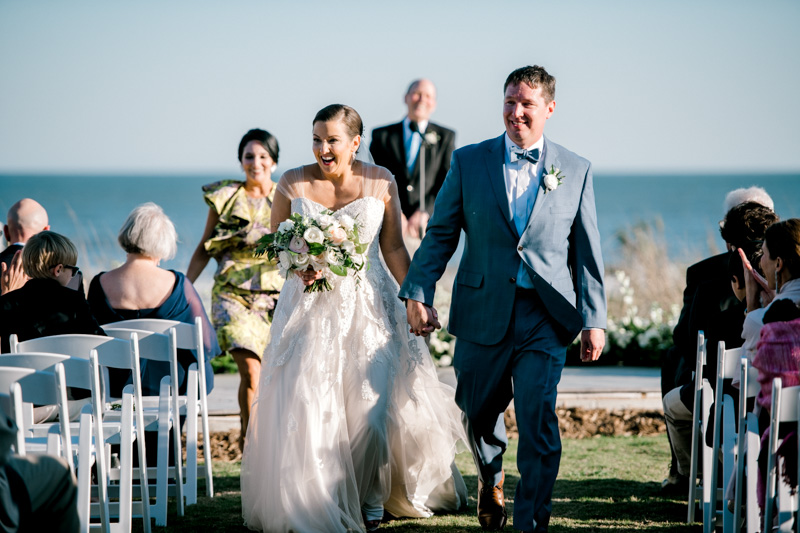 0070_Emily & Seth Sandcastle at Kiawah Wedding {Jennings King Photography}