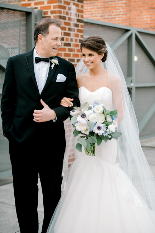 0073_Cat & Josh Cedar Room Wedding {Jennings King Photography}