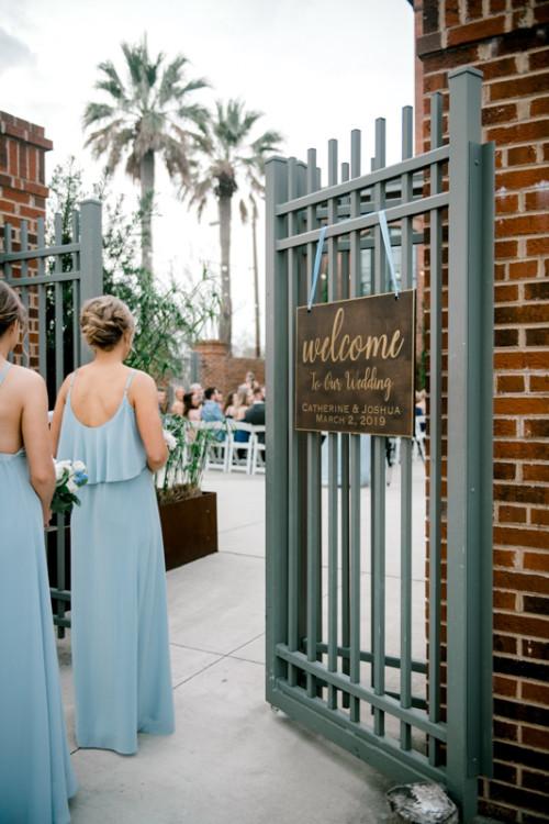 0074_Cat & Josh Cedar Room Wedding {Jennings King Photography}