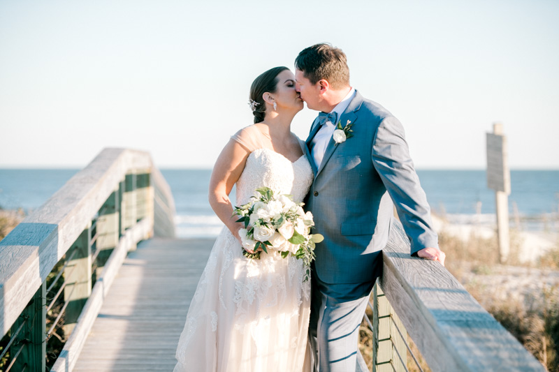0074_Emily & Seth Sandcastle at Kiawah Wedding {Jennings King Photography}