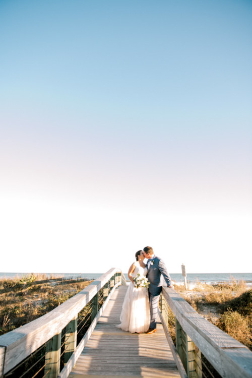 0075_Emily & Seth Sandcastle at Kiawah Wedding {Jennings King Photography}