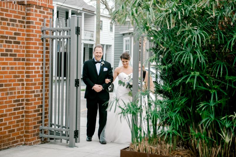 0076_Cat & Josh Cedar Room Wedding {Jennings King Photography}