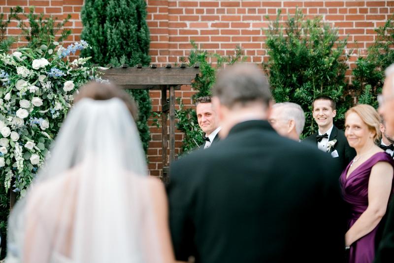 0077_Cat & Josh Cedar Room Wedding {Jennings King Photography}