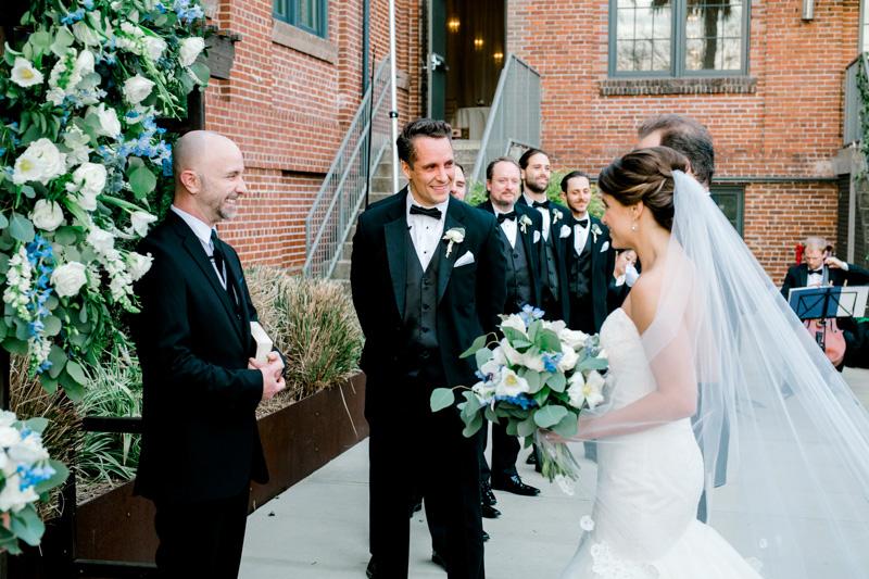 0078_Cat & Josh Cedar Room Wedding {Jennings King Photography}