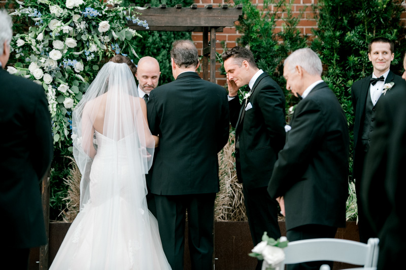 0079_Cat & Josh Cedar Room Wedding {Jennings King Photography}