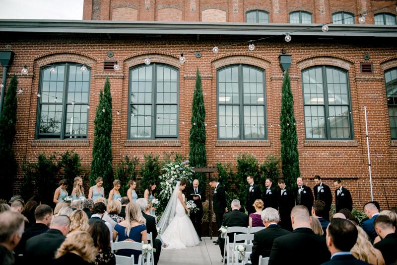 0080_Cat & Josh Cedar Room Wedding {Jennings King Photography}