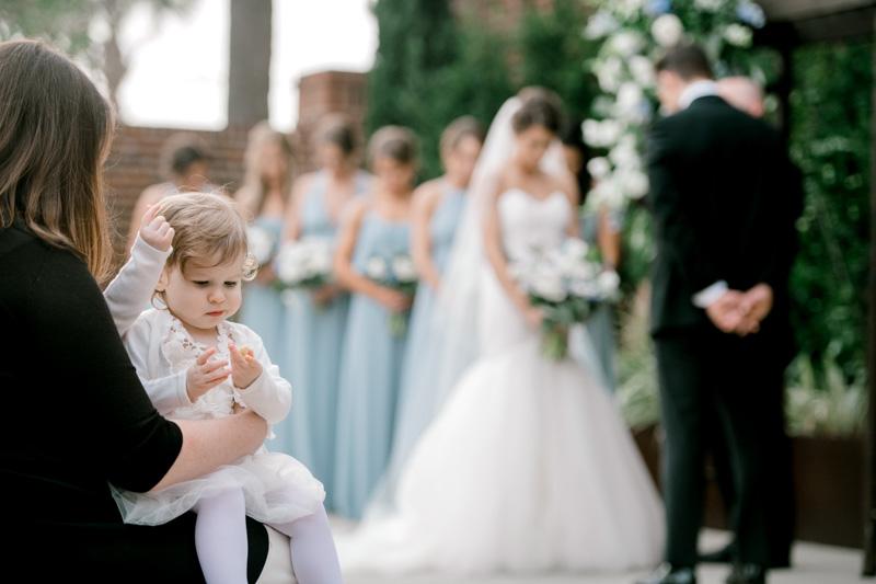 0081_Cat & Josh Cedar Room Wedding {Jennings King Photography}