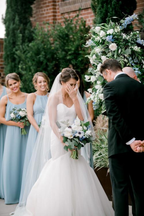 0083_Cat & Josh Cedar Room Wedding {Jennings King Photography}