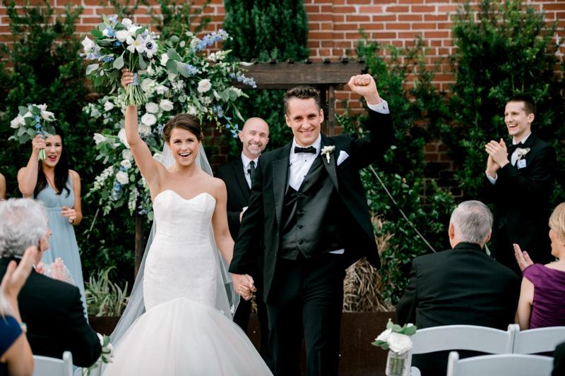 0085_Cat & Josh Cedar Room Wedding {Jennings King Photography}