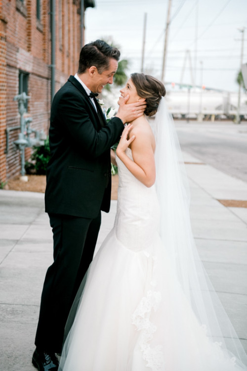 0086_Cat & Josh Cedar Room Wedding {Jennings King Photography}